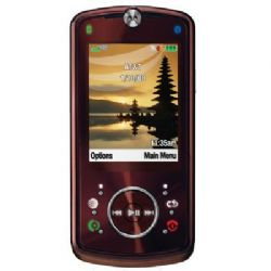 sell used Motorola Z9n