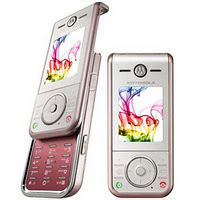 sell used Motorola ZN200