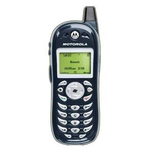 sell used Motorola i215