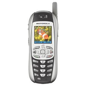 sell used Motorola i275