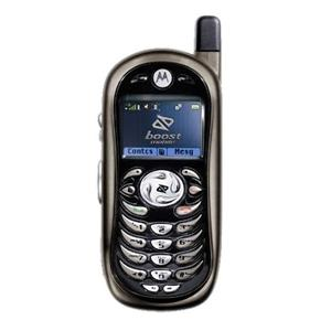 sell used Motorola i285
