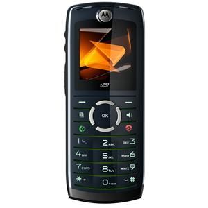 sell used Motorola i290