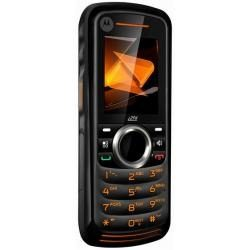 sell used Motorola i296