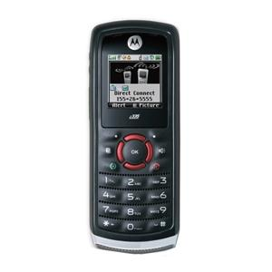 sell used Motorola i335