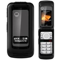 sell used Motorola i410