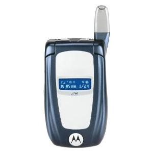 sell used Motorola i760