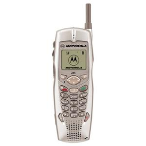 sell used Motorola i80s