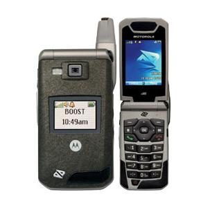 sell used Motorola i885