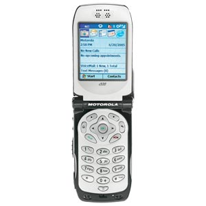 sell used Motorola i930