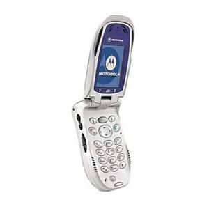 sell used Motorola i95cl