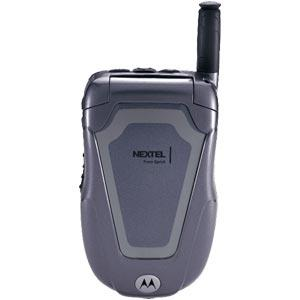 sell used Motorola ic402