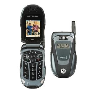 sell used Motorola ic602 Buzz+