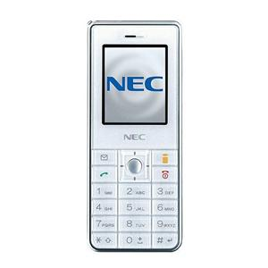 sell used NEC N343i