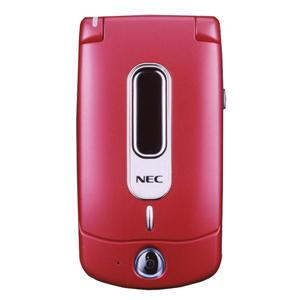 sell used NEC N610