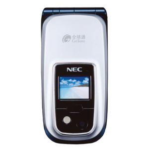 sell used NEC N820