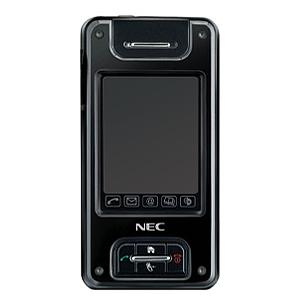 sell used NEC N940