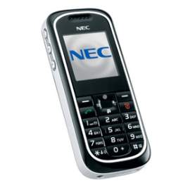 sell used NEC e122