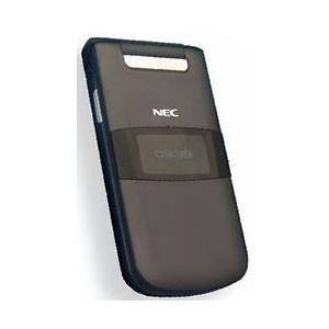 sell used NEC e636