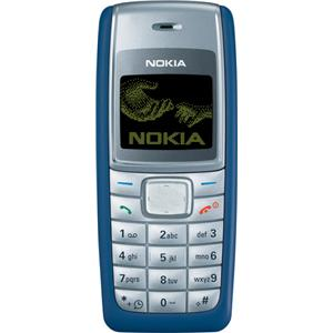 sell used Nokia 1110i