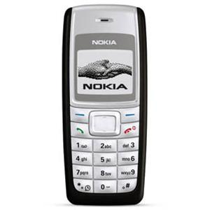 sell used Nokia 1112