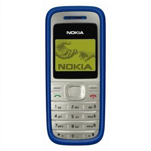 sell used Nokia 1200