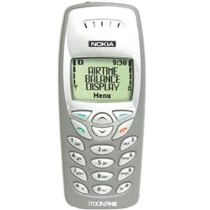 sell used Nokia 1221