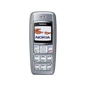 sell used Nokia 1600B