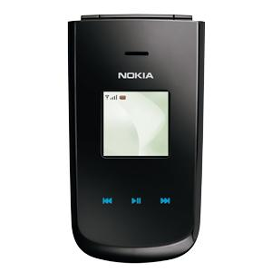 sell used Nokia 1606