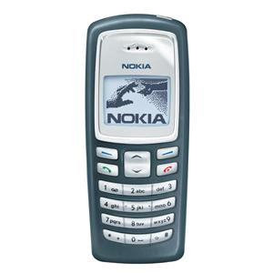 sell used Nokia 2100