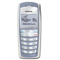 sell used Nokia 2115