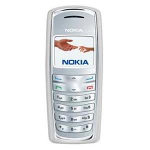 sell used Nokia 2125i