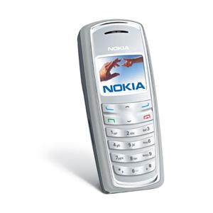 sell used Nokia 2128i