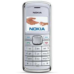 sell used Nokia 2135 Metro PCS