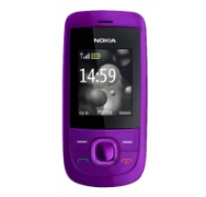 sell used Nokia 2220 Slide