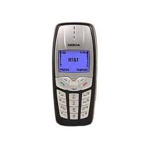 sell used Nokia 2260