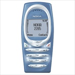 sell used Nokia 2270