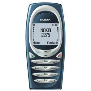 sell used Nokia 2275