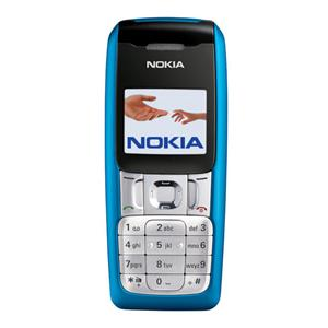 sell used Nokia 2310