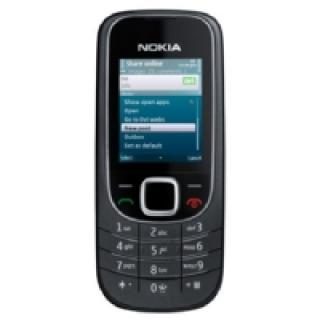 sell used Nokia 2323 Classic