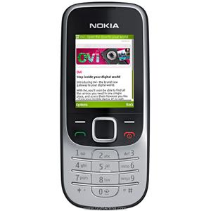 sell used Nokia 2330 Classic
