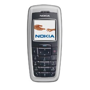 sell used Nokia 2600