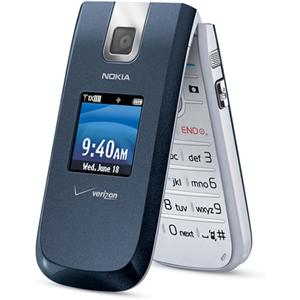 sell used Nokia 2600 Mirage