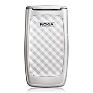 sell used Nokia 2651