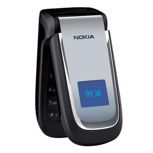 sell used Nokia 2660