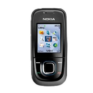 sell used Nokia 2680 Slide