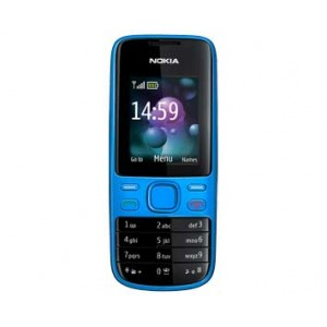 sell used Nokia 2690