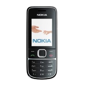 sell used Nokia 2700 Classic
