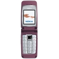 sell used Nokia 2855i