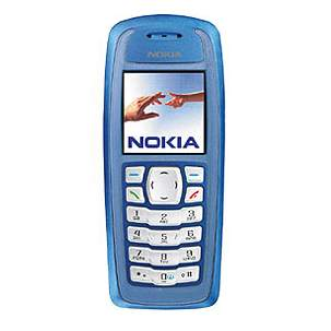 sell used Nokia 3100B
