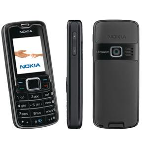sell used Nokia 3110 Classic